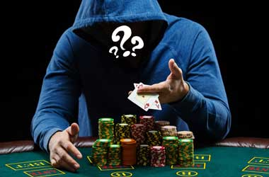 Top Poker Players